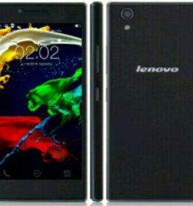 Смартфон Lenovo p 70