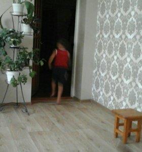 Косметический ремонт квартир и другое