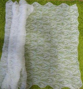 Предметы одежды ручной работы