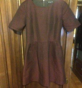 Платье TomFarr