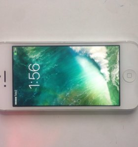 iPhone 5(64 Gb)