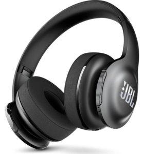 Наушники JBL Everest 300 Bluetooth Матовые