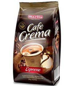 Кофе в зернах sati,mokate, marila