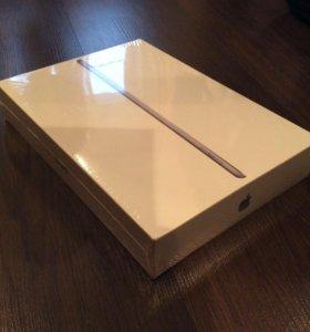 "Apple iPad 5 9,7"" Wi-Fi 32 ГБ, «серый космос» (нов"