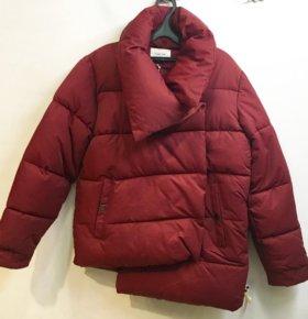 Куртка женская ( новая )