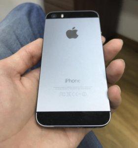 Айфон 5s 16gb торг уместен