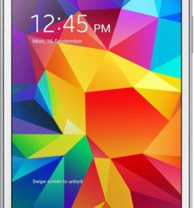 Планшет Samsung Galaxy Tab 4 8.0 SM-T331 16Gb