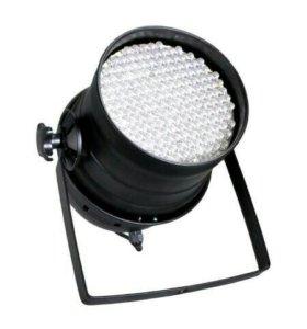 DIALighting led par64