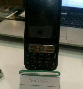 Nokia n73-1