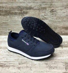 Мужские кроссовки(осень🍁)