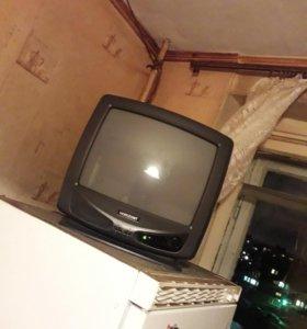 Телевизор Тв Tv