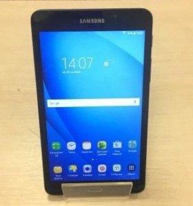 Планшет Samsung Galaxy Tab A 7.0 8Gb Wi-Fi