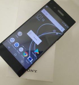 Смартфон Sony Xperia XA 1