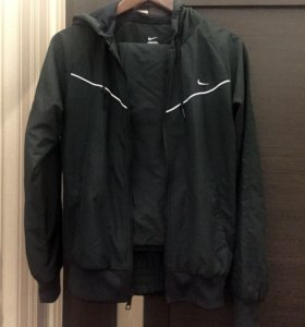 Женский спортивный костюм Nike оригинал