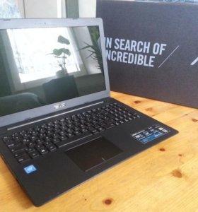 продается ноутбук ASUS Х553М