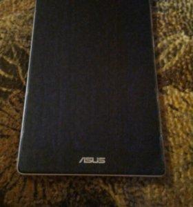 Планшет ASUS ZenPad С 7.0