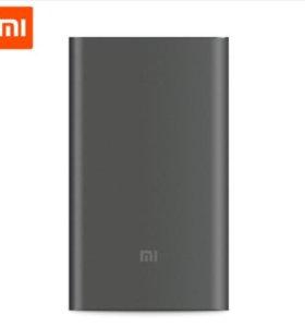 Power Bank Xiaomi 10400 mAh Оригинал