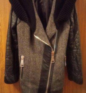 Куртка женская 46 - 48