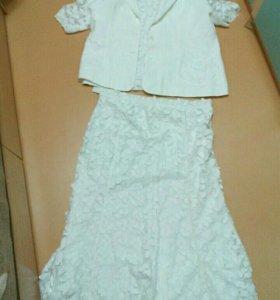 Женская одежда от 40-42 до 56-58 размеров
