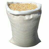 Пшеница в мешках с доставкой.