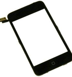 Сенсор ipod2