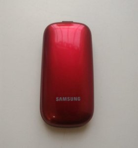 Samsung GT-E1272