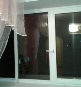 Комната, 20.4 м²