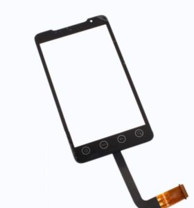 Тачскрин touch screen