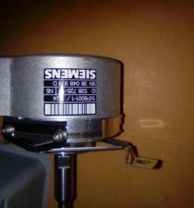 Датчик 1XP8001-1-1024 (Энкодер) Siemens