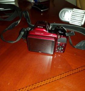 Nikon L830 coolpix