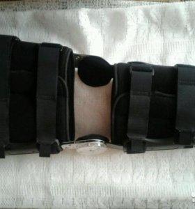 Ортез на коленный сустав HKS-303 Orlett