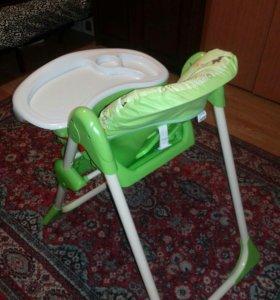 стульчик для кормление