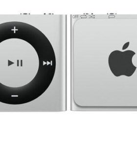 Apple iPod