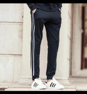 Спортивные штаны новые !!!