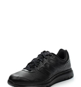 Кроссовки Adidas AF6046 Duramo Trainer