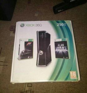 Xbox 360s