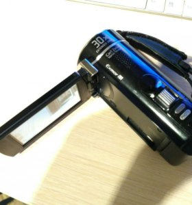 Фирменная Sony с флешкой