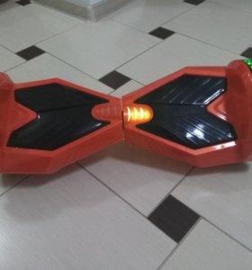 Гироскутер SLX-004/8