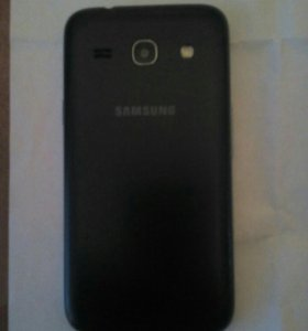 Смартфон Samsung Galaxy Star G350E