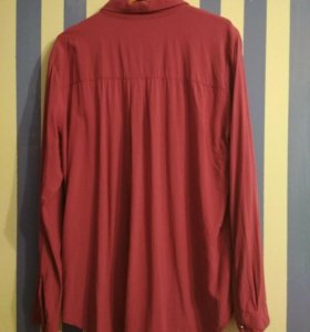 Рубашка женская р-р 44-46