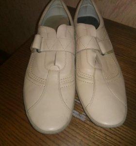 Туфли мужские 45 размер