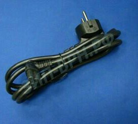 Сетевой шнур на ТВ LG 42LB671V