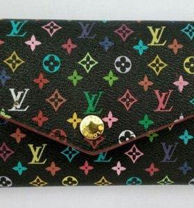 Кошелёк Louis Vuitton Emilie