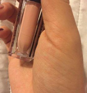 Жидкая помада Stellary shine lipstick