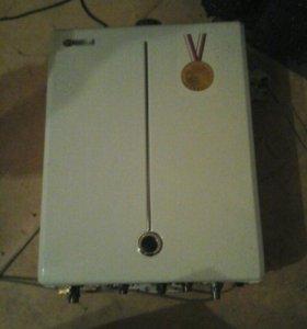 Запчасти на Газовый котел Daewoo DGB-100MSC