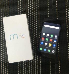Meizu M710H