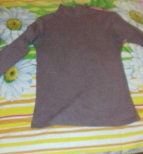 блузка.кофта