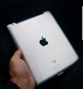 iPad 3 / 32gb / wi-fi Celluar