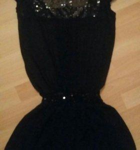 Платье s Denny Rose