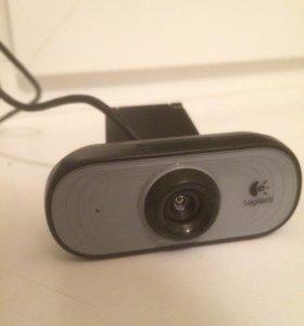 Камера для компьютера/ноутбука